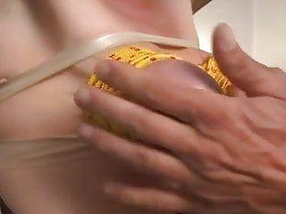 Kinkycore: la mungitura dei paraurti nella tortura