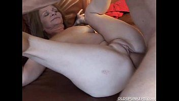Beautiful aged sweetheart cant live without to fuck