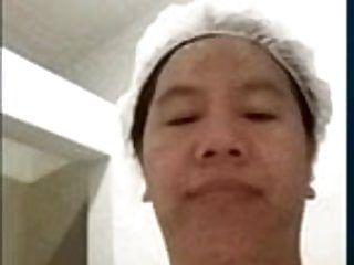 Filipina brutto nora cascante focaccine