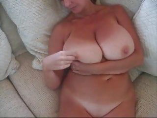 Cum on fifty yr old large gorgeous love bubbles